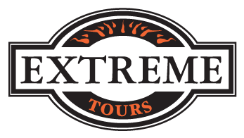 Extreme Tours Southern California